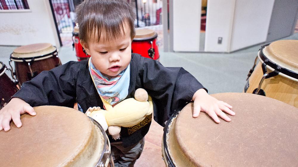 Kids Plaza Osaka-19
