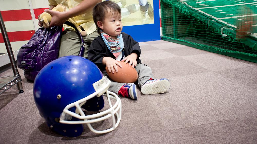 Kids Plaza Osaka-29