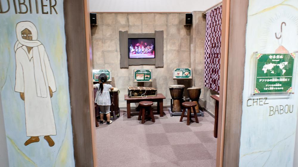 Kids Plaza Osaka-32
