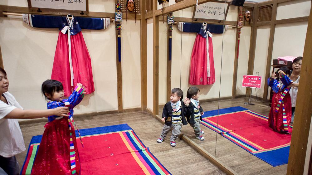 Kids Plaza Osaka-39