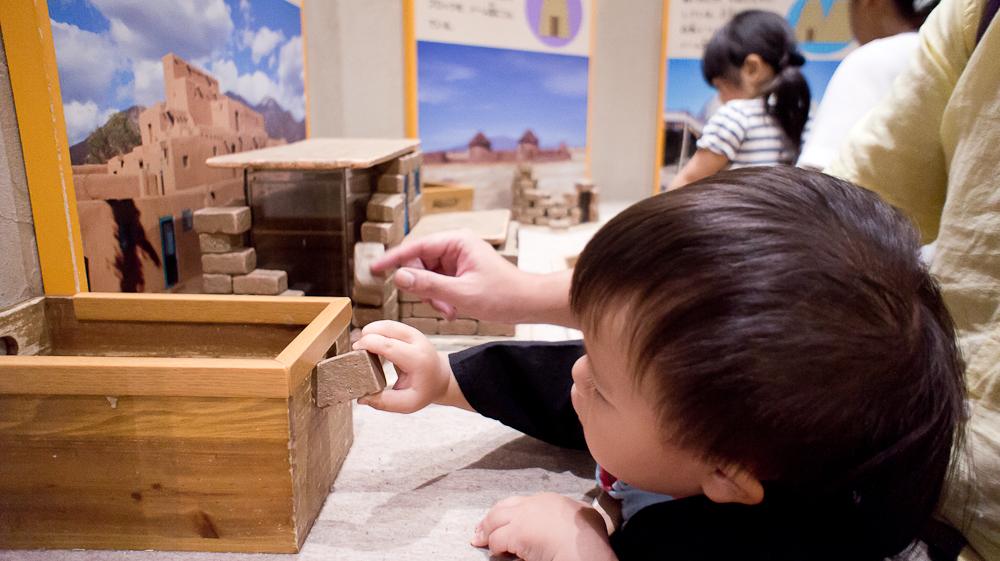 Kids Plaza Osaka-41