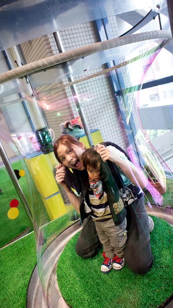 Kids Plaza Osaka-62