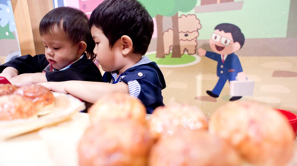 Kids Plaza Osaka-102