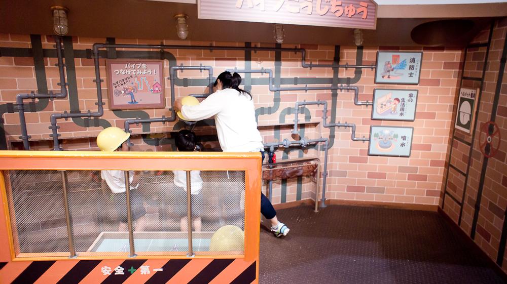 Kids Plaza Osaka-111