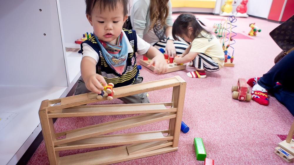 Kids Plaza Osaka-121