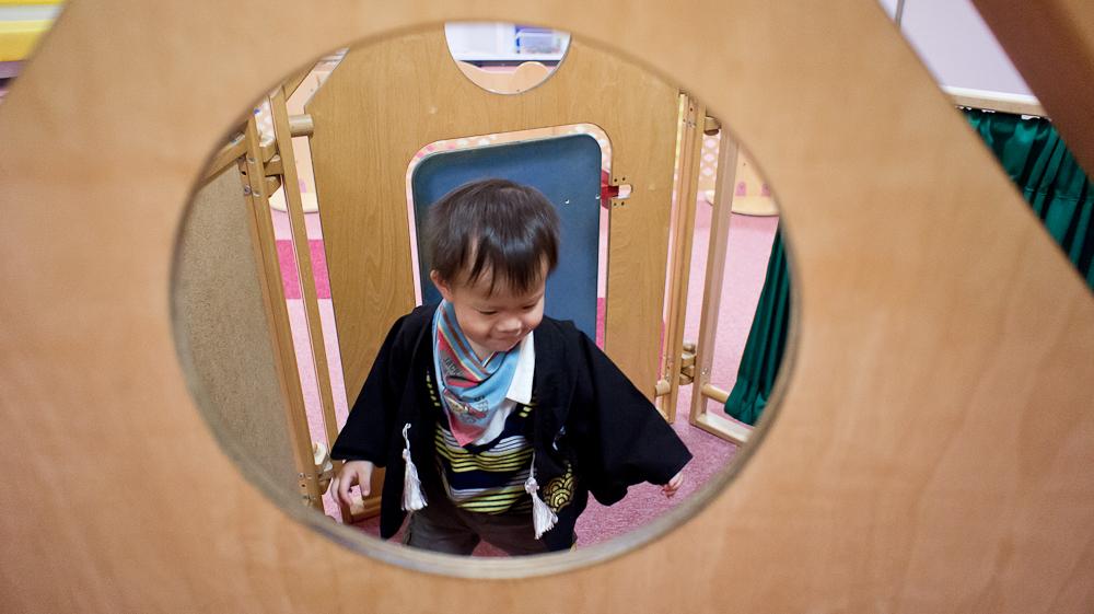 Kids Plaza Osaka-122