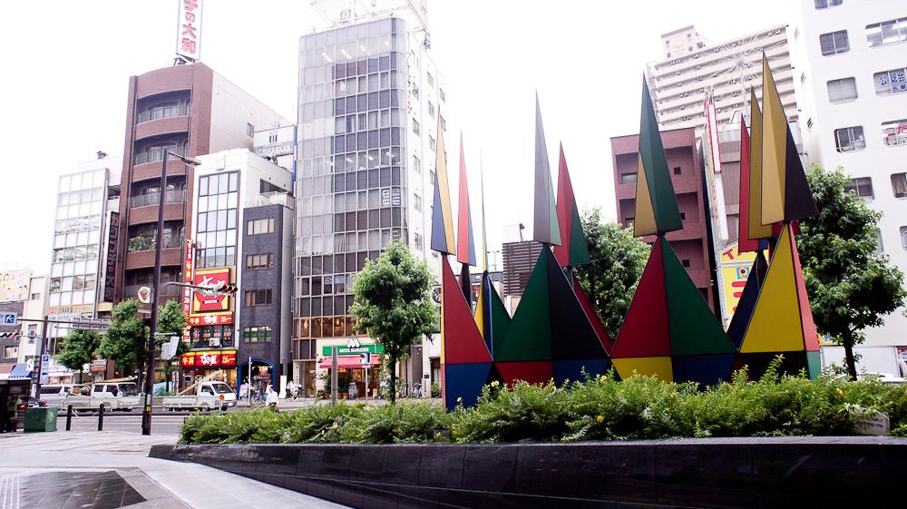 Kids Plaza Osaka-125