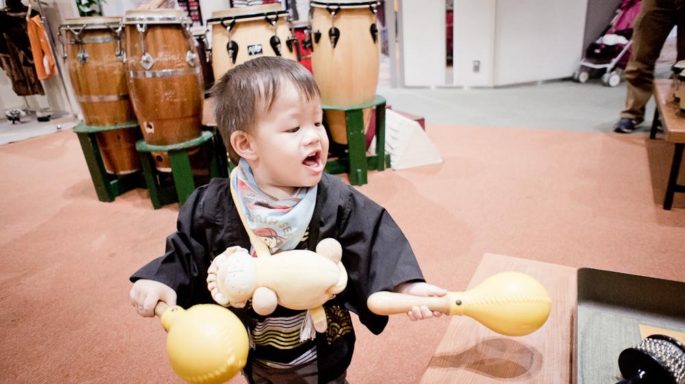 Kids Plaza Osaka-128