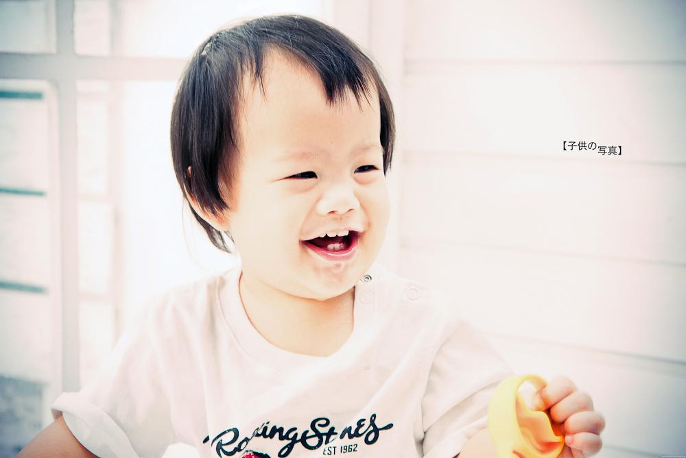 子供の写真-18
