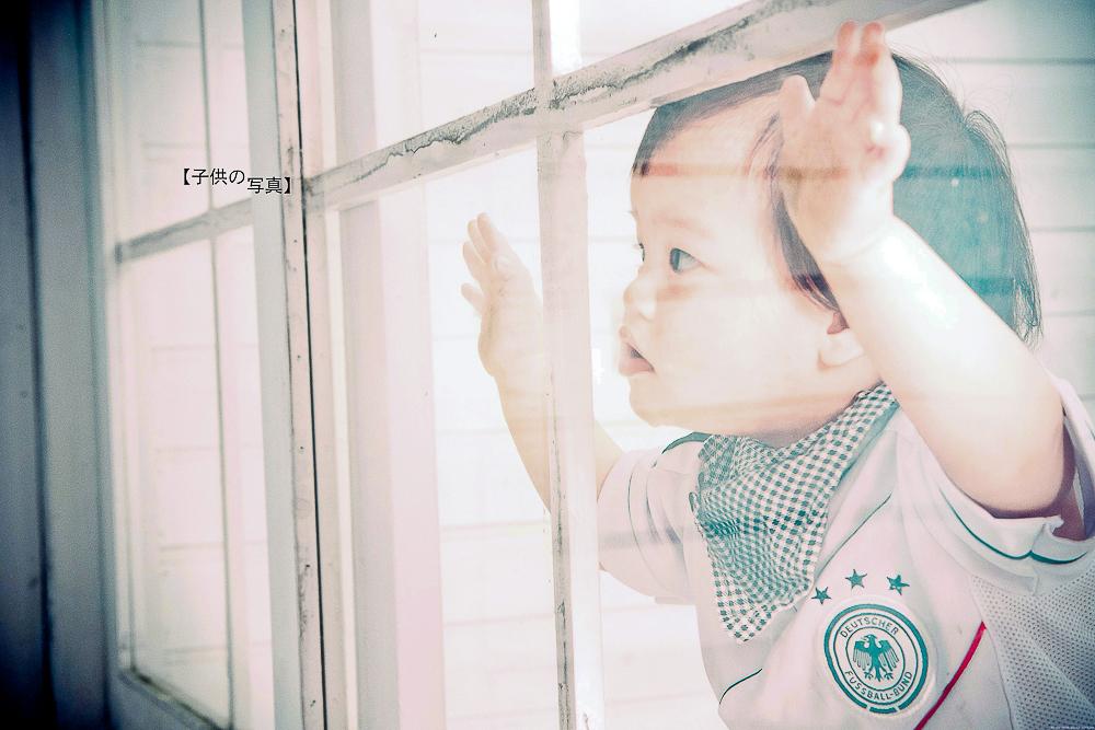 子供の写真-26