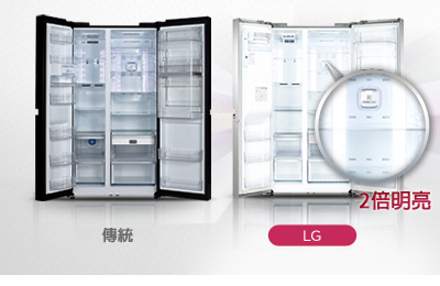 refrigerators_GR-DP73S_LED-Lighting_400x260