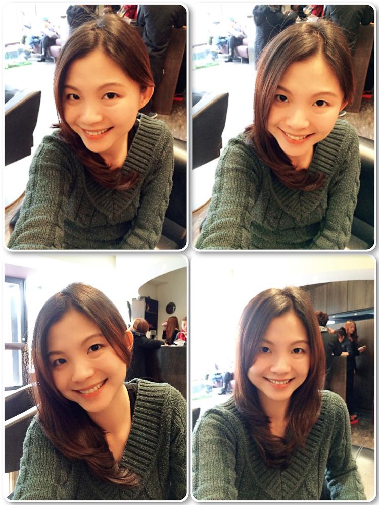 18-2.jpg