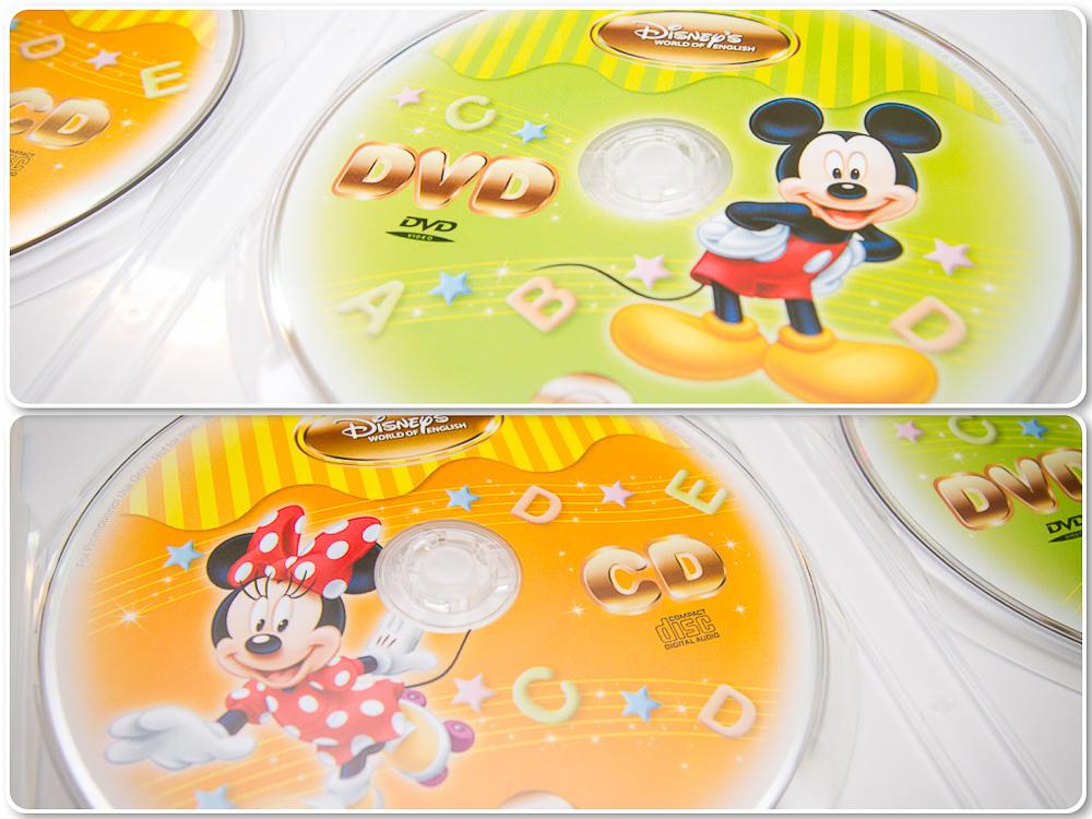 迪士尼上傳-9.jpg
