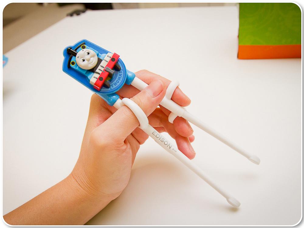 1兒童餐具上傳-5.jpg