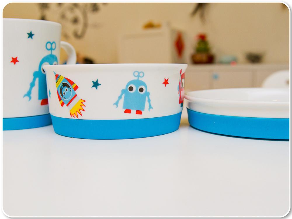 1兒童餐具上傳-8.jpg