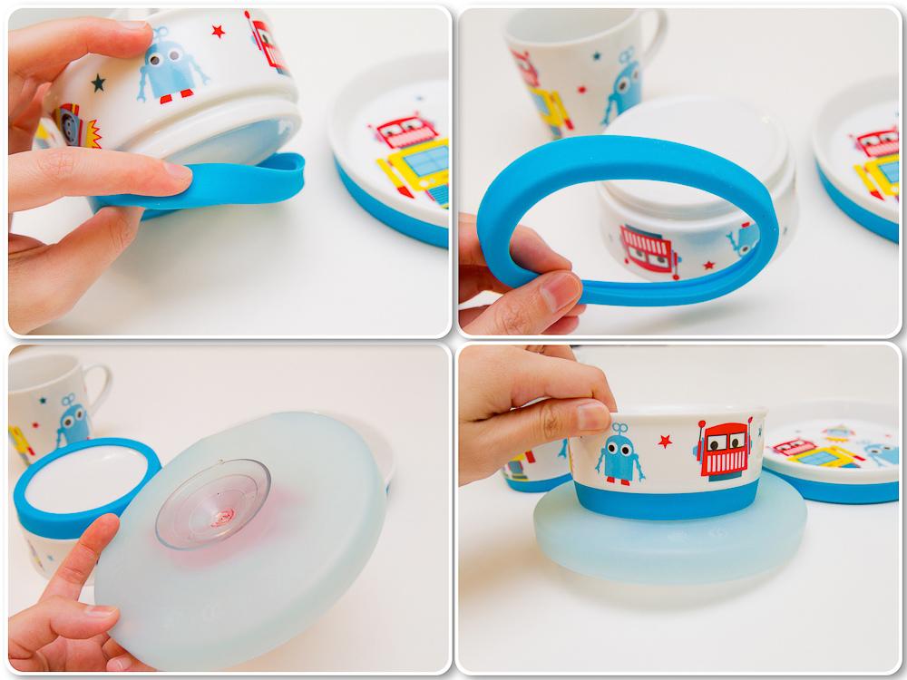 1兒童餐具上傳-10.jpg