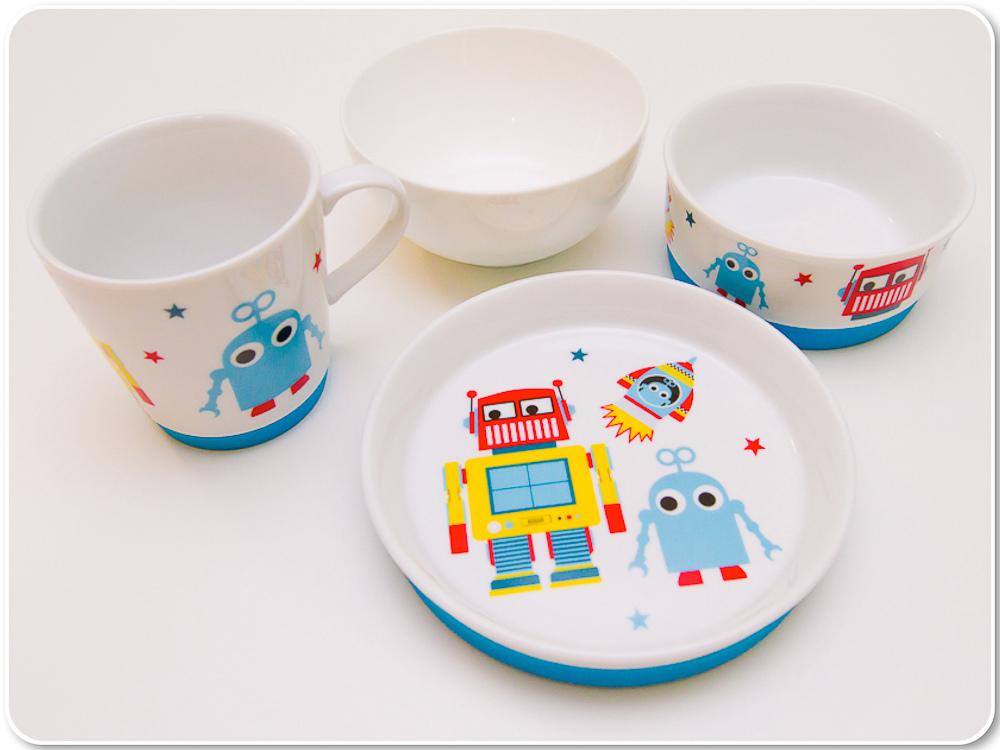 1兒童餐具上傳-11.jpg