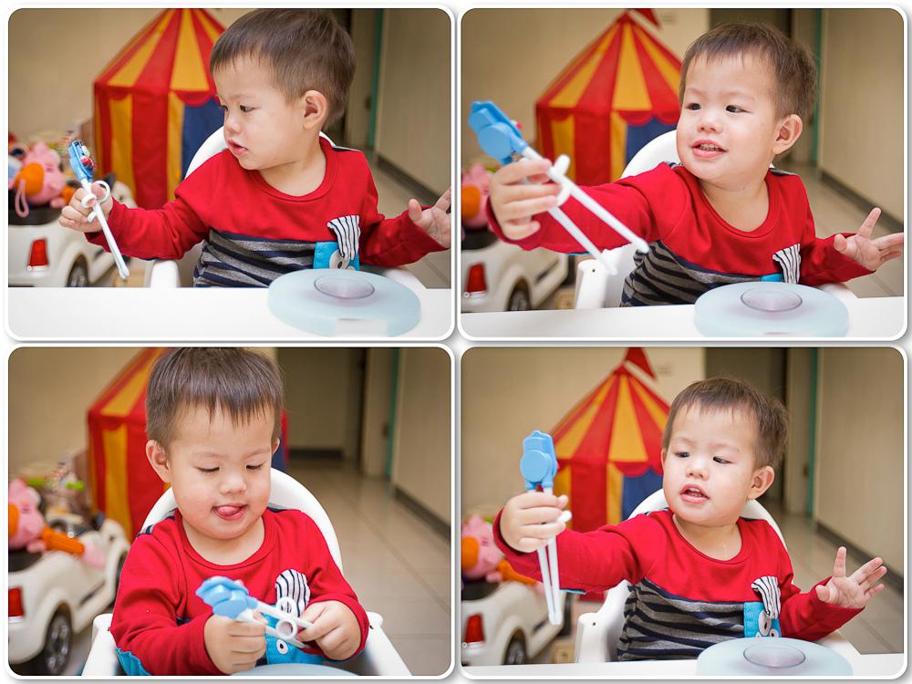 1兒童餐具上傳-13.jpg