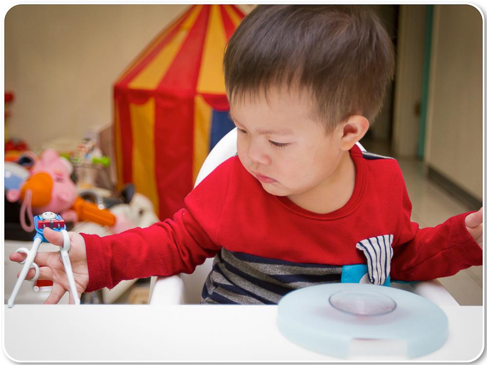 1兒童餐具上傳-14.jpg