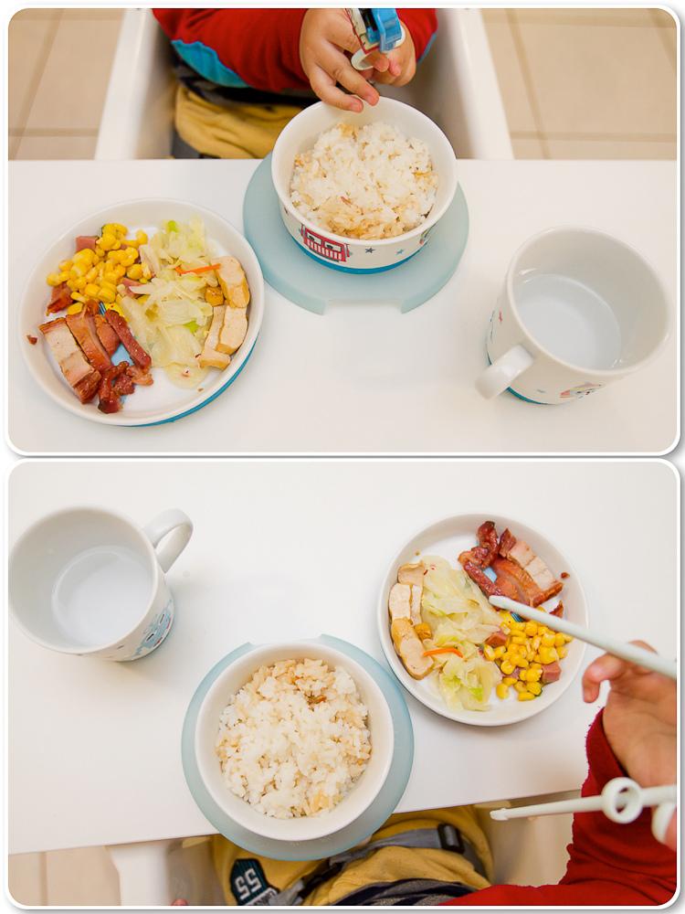 1兒童餐具上傳-15.jpg