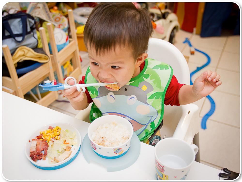 1兒童餐具上傳-16.jpg