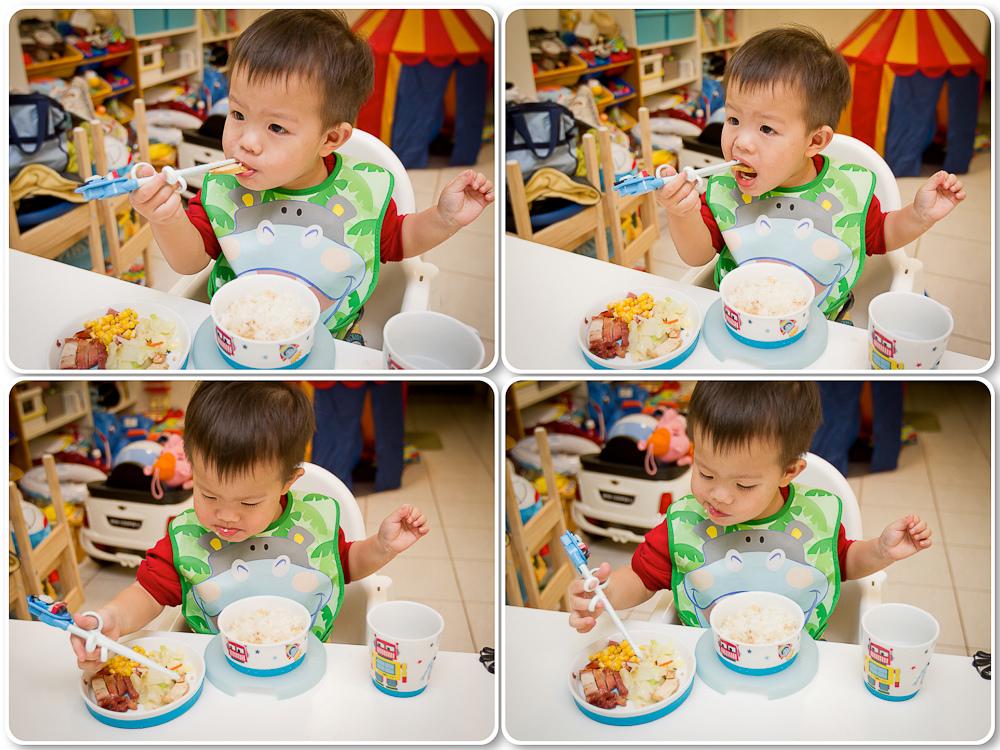 1兒童餐具上傳-17.jpg