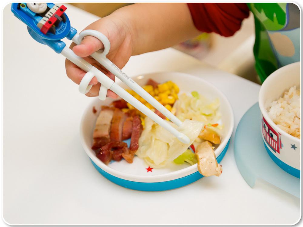 1兒童餐具上傳-18.jpg