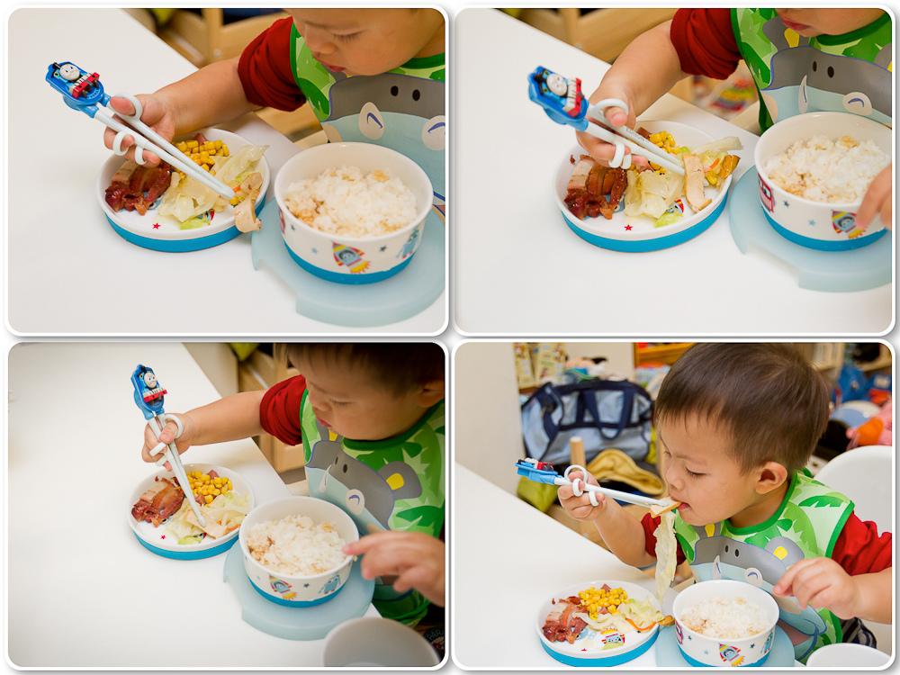 1兒童餐具上傳-19.jpg