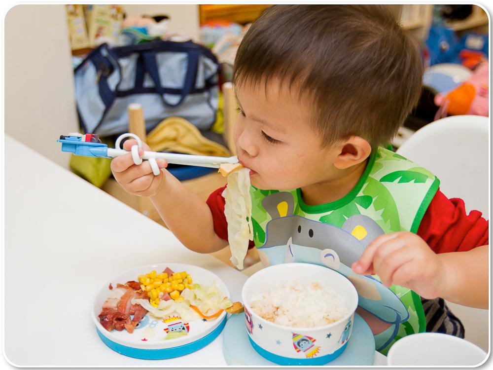 1兒童餐具上傳-20.jpg