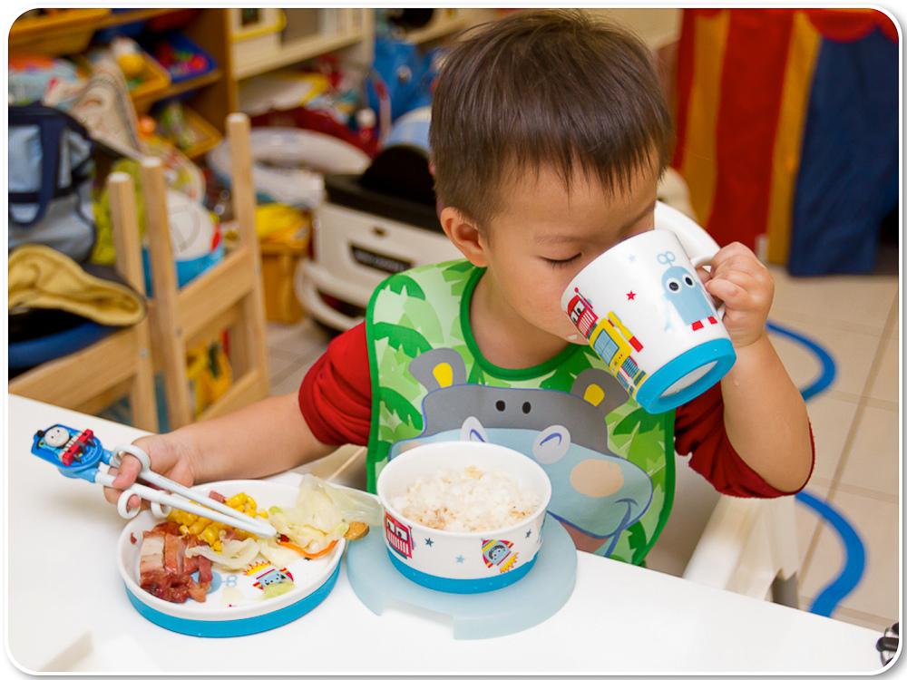 1兒童餐具上傳-22.jpg