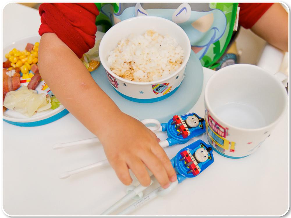 1兒童餐具上傳-23.jpg