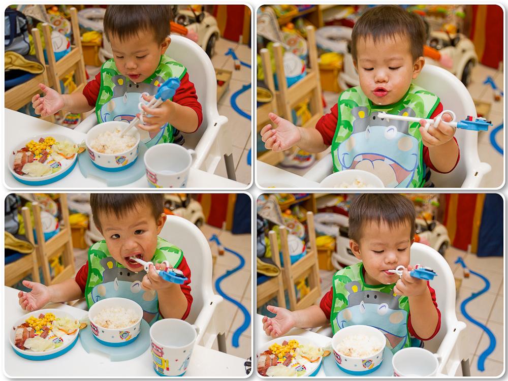 1兒童餐具上傳-24.jpg