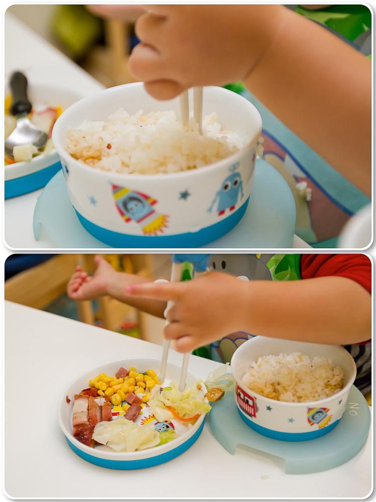 1兒童餐具上傳-25.jpg