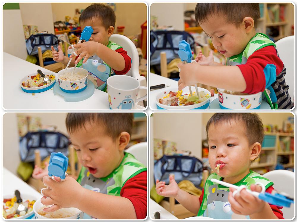 1兒童餐具上傳-27.jpg