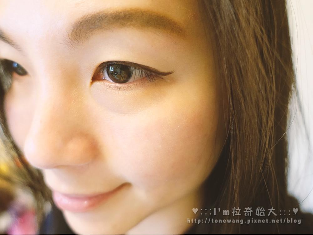 眼線液10.jpg