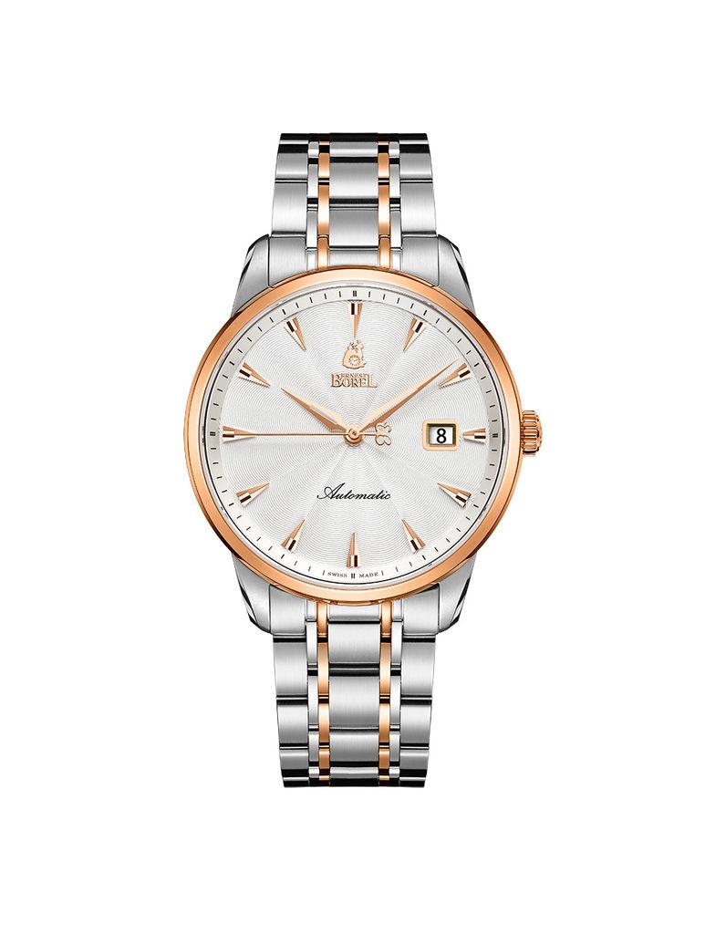 03-160週年祖爾斯系列紀念款9160男錶-01
