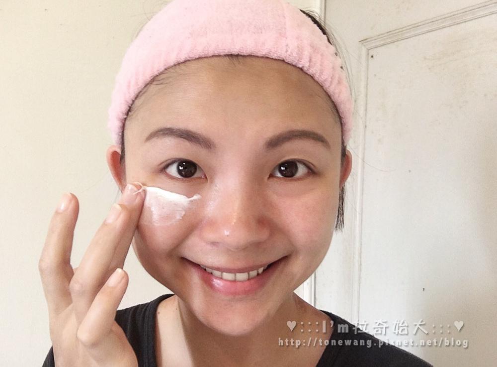 肌研極潤完美多效高保溼凝霜UV-10.jpg