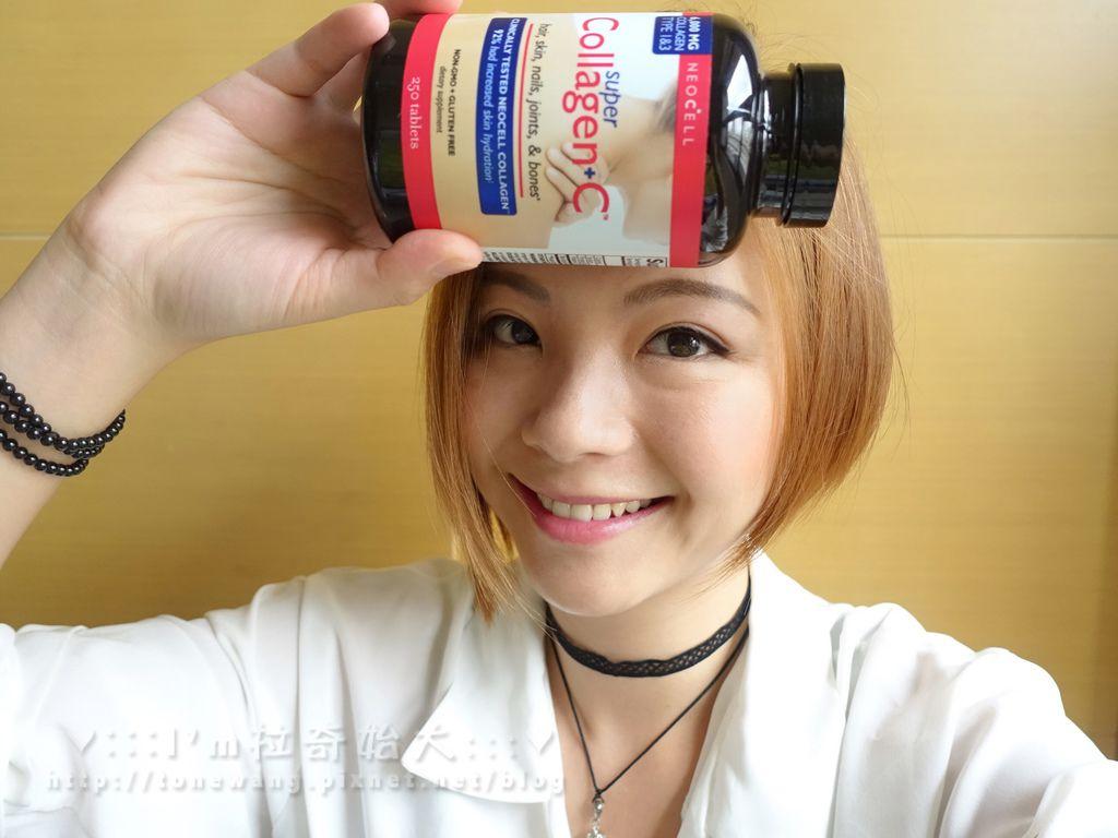 【NEOCELL妮兒】膠原蛋白錠+C -10.JPG
