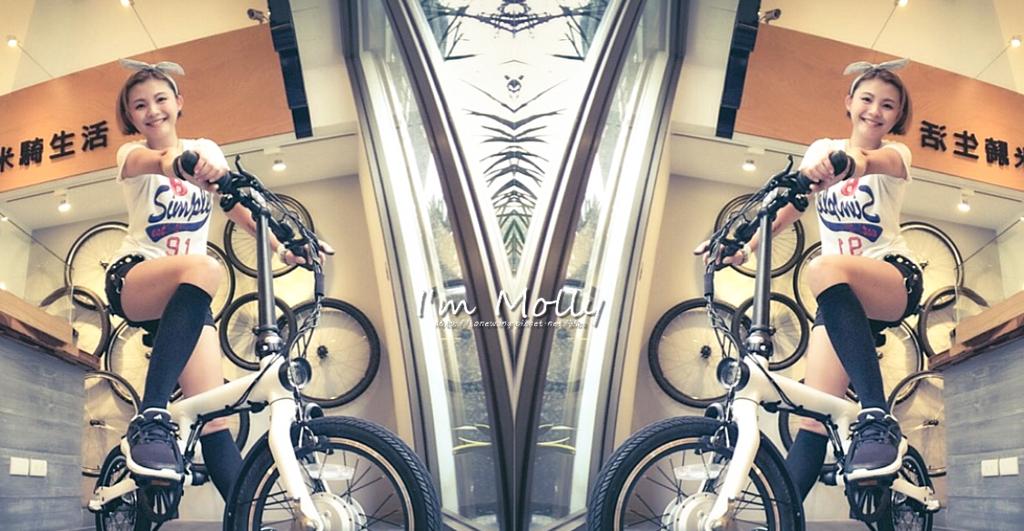 米騎生活電動自行車-1.PNG