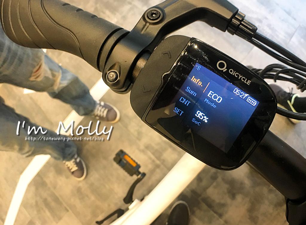 米騎生活電動自行車-9.PNG