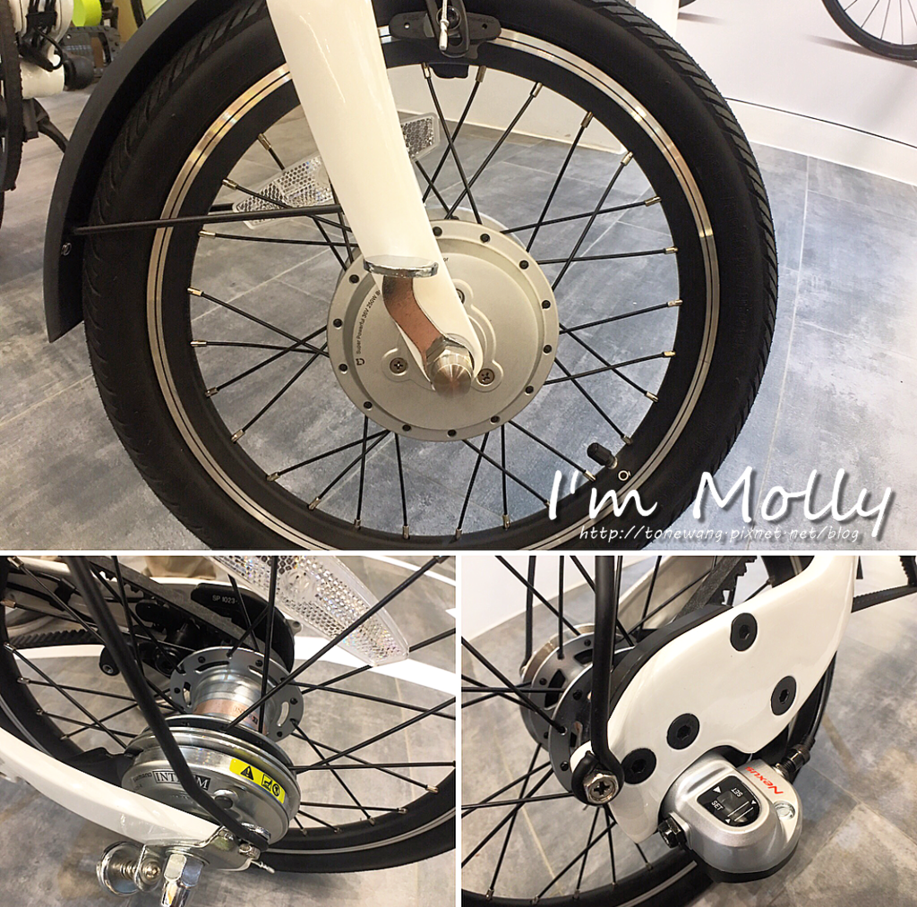 米騎生活電動自行車-13.PNG