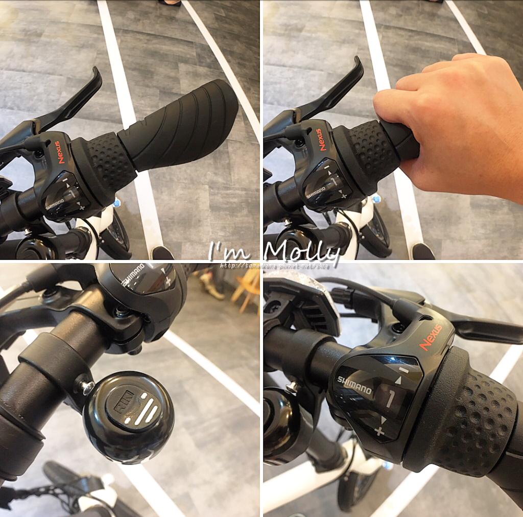 米騎生活電動自行車-14.PNG
