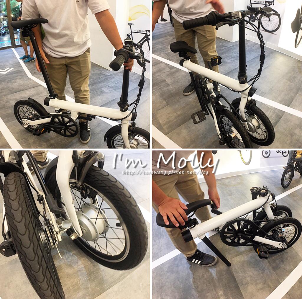米騎生活電動自行車-18.PNG