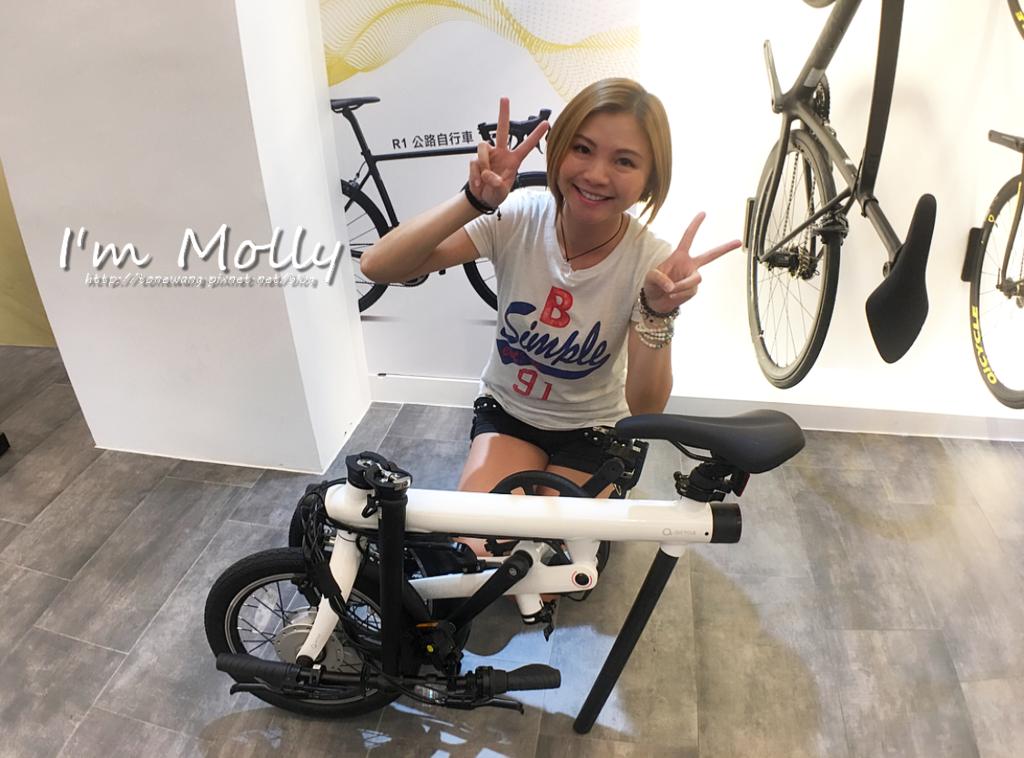 米騎生活電動自行車-20.PNG