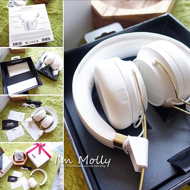 瑞典耳機sudio-3.png