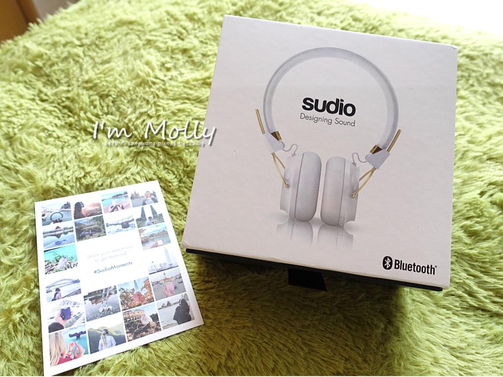 瑞典耳機sudio-2.png