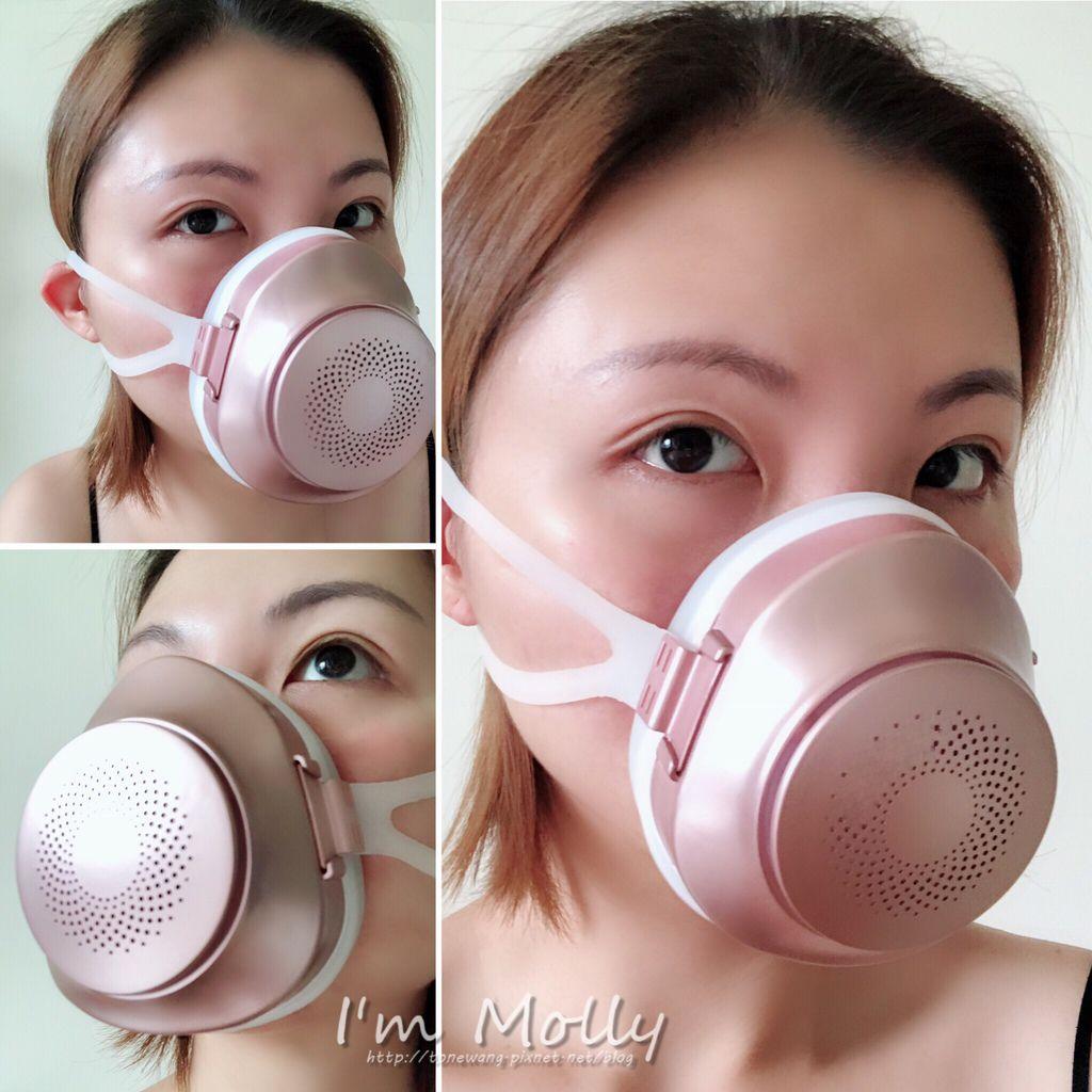 GENKI元氣 口罩型空氣清淨機-1.JPG