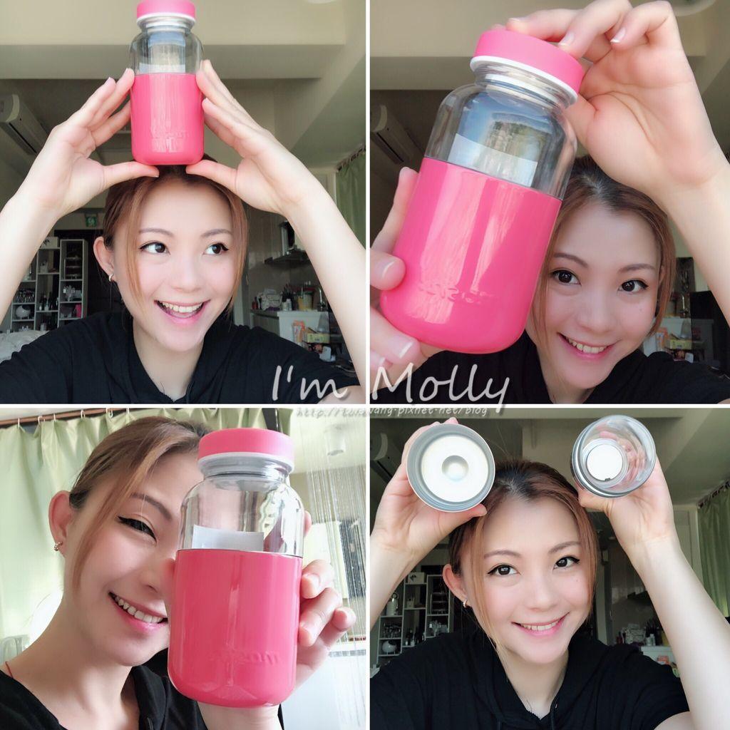 日本mosh!膠囊保冷瓶-1.JPG