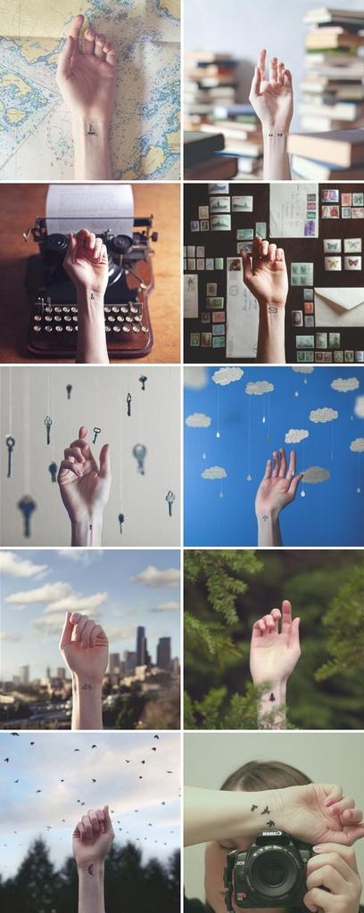 1 (2)-tile.jpg