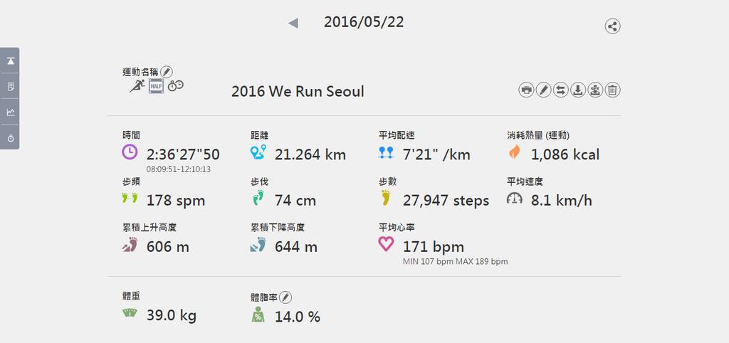 螢幕截圖 2016-05-29 18.19.55.png